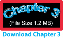 Download Chapter 3