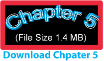 Download Chapter 5