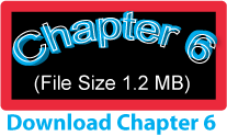 Download Chapter 6