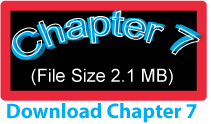 Download Chapter 7